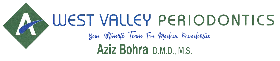 West Valley Periodontics